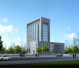 阜陽市潁州區人民法院